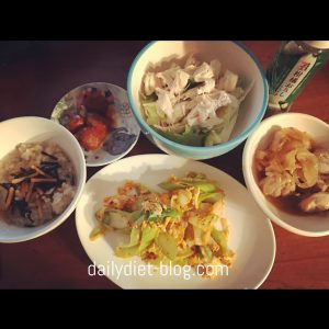 0228lunch